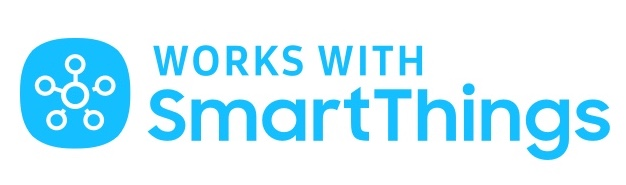 Works Natively With SmartThings » BeSense Iot Products » zwave